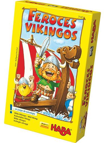 feroces-vikingos-wilde-wikinger