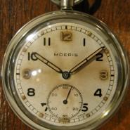 懐中時計 MOERIS